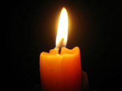 Свеча для приворота