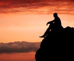 Везразличие и свобода от любви