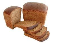 Хлеб для приворота