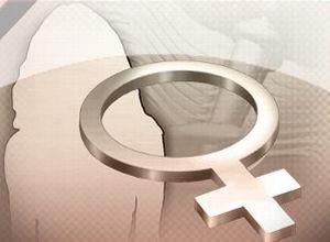 Приворот для женщин